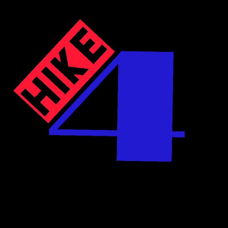 Hike4PTSD.com