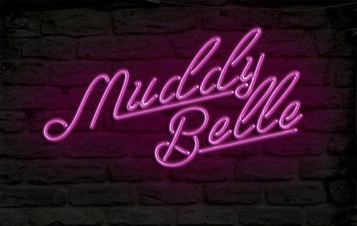 muddybelle